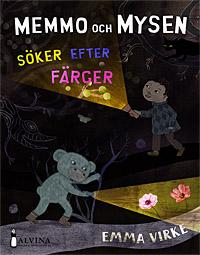 Memmo och Mysen
